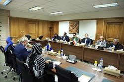 توسعه روابط بانکی ایران و سوئد/گام اول، مشارکت در نوسازی ناوگان حمل و نقل