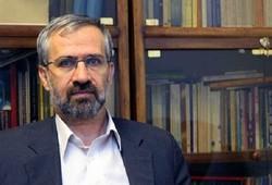 وجود مشکلات نشان جدی بودن مسئله پیشرفت و تحول در جامعه ایران است