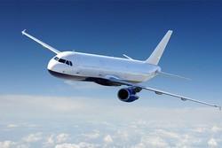 گردشگری کرمان نیازمند افزایش خطوط پروازی است
