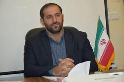 داداشی از پاسخ های ظریف در مورد عدم لغو روادید آذربایجان قانع شد