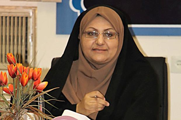 ضرورت راه اندازی مرکز ترک اعتیاد اجتماع درمان مدار در استان مرکزی