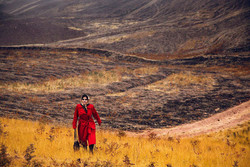 حضور فیلم کوتاه «بدل» از ایران در جشنواره مسکو