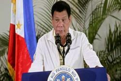 الرئيس الفلبيني: المجتمع الدولي عاجز عن حل قضية الروهينغا