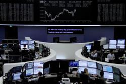 سهام در بازارهای جهانی دوباره جهش کرد