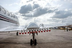Proper cloud seeding can yield economic benefits: expert