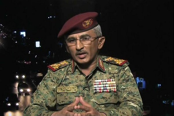 سخنگوی ارتش یمن: دستاوردهایمان در ساحل غربی بیشتر شبیه معجزه است