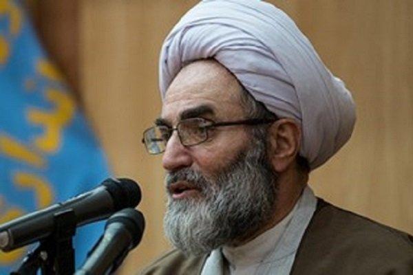 همدردی و رعایت حقوق همسایه مهمترین توصیه پیامبر به امت اسلامی