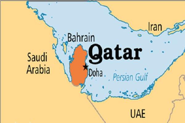 قطر تتهم السعودية بمنع مواطنيها من الحج
