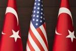 ABD ve Türkiye, Ankara'da İran'ı konuşacak