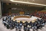 نشست غیر رسمی شورایامنیت درباره حل بحران سوریه در سوئد آغاز شد