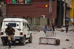 ہندوستانی فوج کا کشمیرمیں مزید 4 علیحدگی پسندوں کو ہلاک کرنے کا دعوی