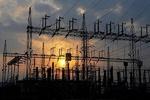 آمادگی ایران برای اتصال شبکه برق به اروپا