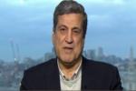 تحلیلگر برجسته عراقی از مواضع «شیخ اکرم الکعبی» حمایت کرد