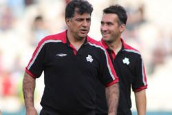 خرمشهر بهترین شهر برای فینال جام حذفی است/بازی مرگ و زندگی