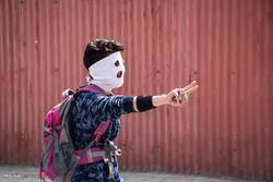 Keşmir bölgesinde Hindistan ordusuna şiddetli tepki