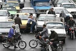 مراجعه ۳۱۹۶ نفر با ادعای نزاع به ادارات پزشکی قانونی استان