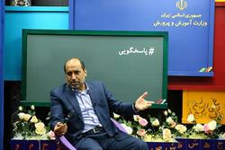 سه شهر به عنوان پایتخت های اسلامی محیط زیست معرفی می شود