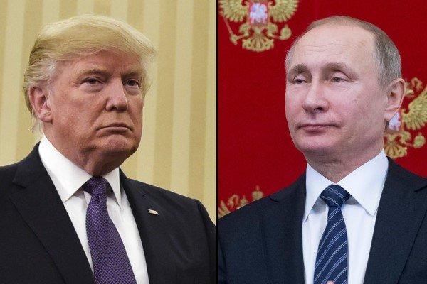 Rusya ile iyi geçinmek kötü değil, iyi bir şeydir