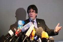پیگدمون: پارلمان اروپا در دام راهبرد سیاسی هدایت شدهای افتاده است