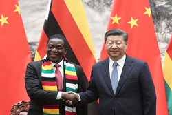 China's strategy in Africa: Thinking deeply but moving cautiously