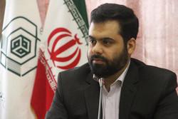 برگزاری مرحله کشوری مسابقات قرآن با شیوه جدید