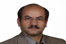محمد ملکی سرپرست دانشگاه ملایر شد