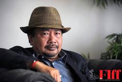 کارگردان کامبوجی به ایران می آید/ اهدای جایزه صلح به ریتی پان