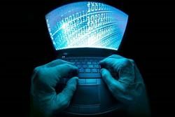 دستگیری عامل انتشار محتویات غیر اخلاقی در فضای مجازی