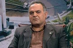 شهردار قائمشهر استعفا کرد