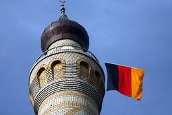 مسجد المان