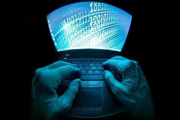 مراقب ترفند جمعآوری نذورات مردمی از سوی مجرمان سایبری باشیم