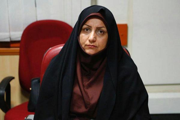 دفتر الگوی کشت در قزوین راه اندازی شده است