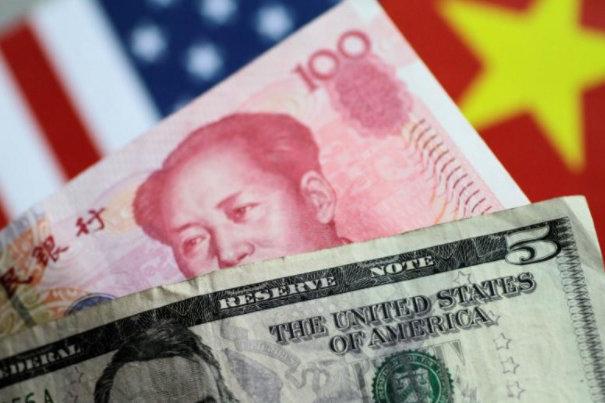 Iran, China resume banking ties: source