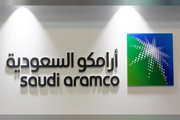 سقوط ۲۱ درصدی سود آرامکو با قیمت پایین نفت