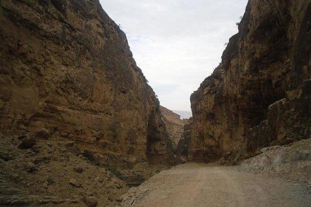عرصه و حریم ۲۷ اثر تاریخی در استان ایلام تعیین شد