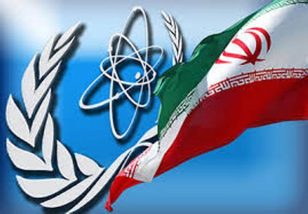Iran's nuclear program and West's blatant double standards