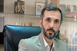 اعلام برنامه های هفته هنر انقلاب در گلستان/ رو نمایی از کتاب