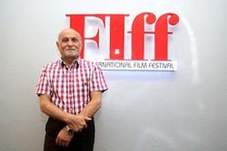 کارت های جشنواره جهانی فیلم فجر هوشمند شد/ ثبت کامل اطلاعات