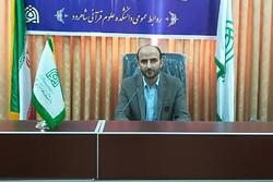 ۷۱مقاله از استان سمنان به دبیرخانه همایش بینالمللی قرآن ارسال شد