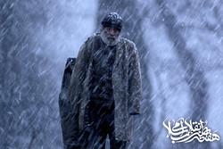 برنامه سینمایی هفته هنر انقلاب/ «دایان» رونمایی می شود