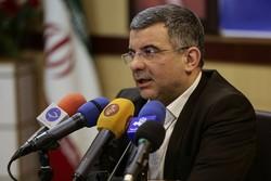 ۸.۵ درصد ایرانی ها بیمه نیستند/جزئیات پوشش بیمه اجباری