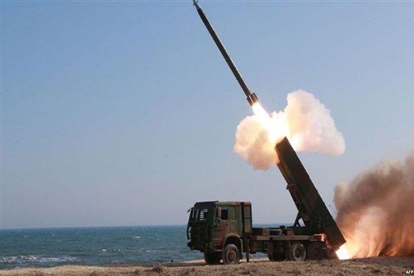 اسرائيل تتأهب عند حدودها وروسيا تهدد باسقاط اي صاروخ يطلق على سوريا