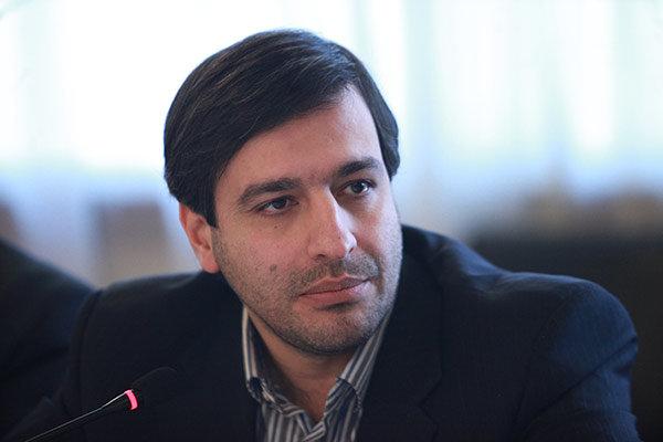 همافزایی ملی را شبکههای استانی صداوسیما شکل میدهند