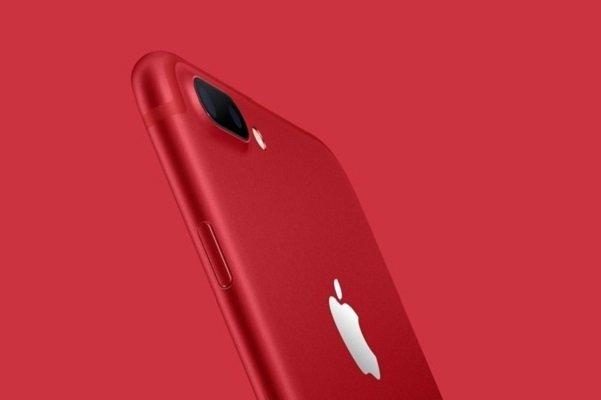 گوشی های جدید اپل گران تر از حد تصور