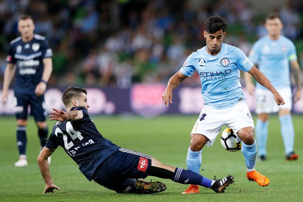 Image result for Wonderkid