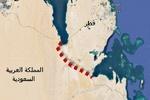 «کانال سلوی» و پایگاه نظامی آخرین حربه های ریاض در برابر دوحه