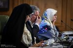 بررسی عملکرد ۹ ماهه کمیته شفافیت و شهر هوشمند