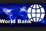 ورلڈ بینک کی پاکستان کے لئے200 ملین ڈالر امداد کی منظوری