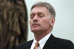 روسیه ۲ دیپلمات آلمانی را اخراج کرد