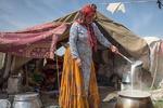 امکان بیمه تمامی زنان روستایی کمتر از ۵۰ سال فراهم شد